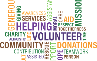 5 Steps to Successful Non-Profit Events